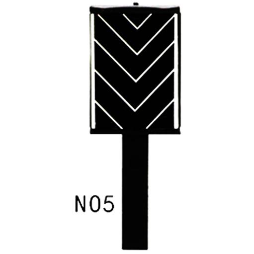 Магнит №5