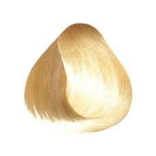 10/75 Светлый блондин коричнево-красный крем-краска 60 мл Essex Princess