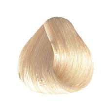 10/61 Светлый блондин фиолетово-пепельный крем-краска 60 мл Essex Princess