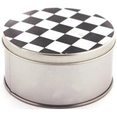 Подставка для типс магнитная шахматы
