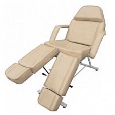 Кресло педикюрное (кушетка)