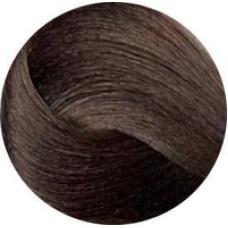 6 крем-краска для волос 100 мл ING