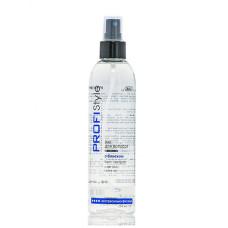Лак для волос С Блеском - экстра сильной фиксации 250мл ProfiStyle
