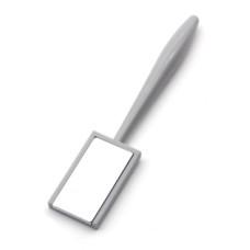 Магнит сильный с ручкой