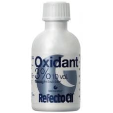 RefectoCil Проявитель 3% жидкий 50 мл