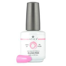 Гель-лак Atica GPM16 Blush Pink 7,5 мл