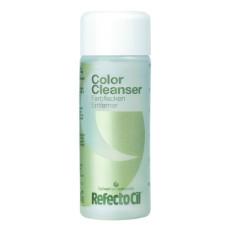 RefectoCil Color Cleanser Средство для снятия краски