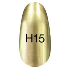 """Гель-лак """"Hollywood"""" KODI 8 мл №H15"""