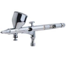 Аэрограф профессиональный BD180, сопло 0,2 мм (Tagore)
