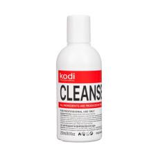 Cleanser (жидкость для снятия липкости) 250 мл.