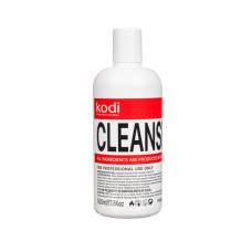 Cleanser (жидкость для снятия липкости) 500 мл.