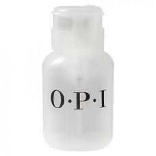 Помпа для жидкостей OPI 200мл