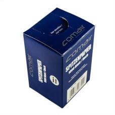 Бумага для химии Comair, 1000 шт/уп