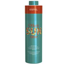 Бальзам для волос Estel Otium Sun Time Утоление жажды 1 л