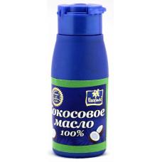 Кокосовое масло ТМ «Parachute» 25мл