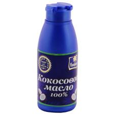 Кокосовое масло ТМ «Parachute» 50мл