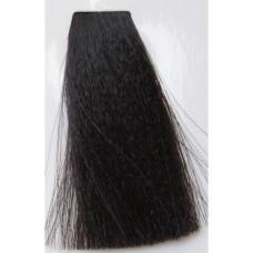 2 крем-краска для волос 100 мл ING
