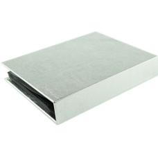 Альбом для слайдер-дизайнов Lpnails 120 шт
