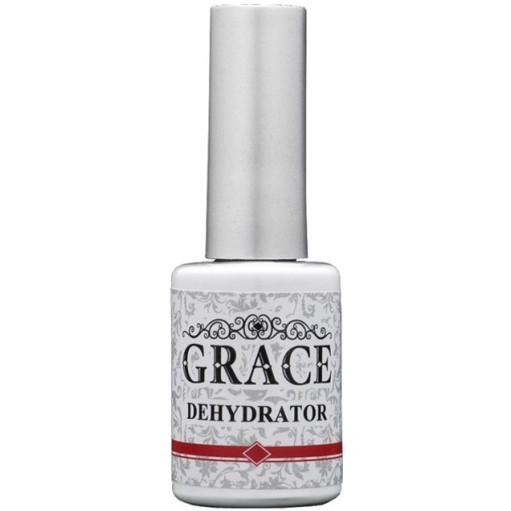 Дегидратор для ногтей GRACE Dehydrator 10 мл