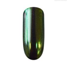Зеркальный пигмент (хром) №173