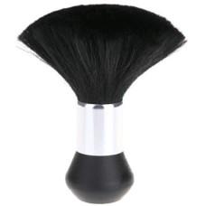 Сметка для волос AVADONA
