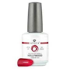 Гель-лак Atica GPM14 Hollywood 7,5 мл