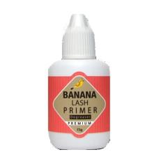 Primer 15 g (Aroma scent)