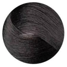 4 Крем-краска для волос 100мл ING