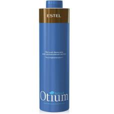 Бальзам Estel Otium Aqua Інтенсивне зволоження волосся 1 л