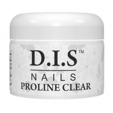 DIS ProLine Clear 30 г