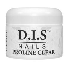 DIS PROLINE CLEAR (30 грм)