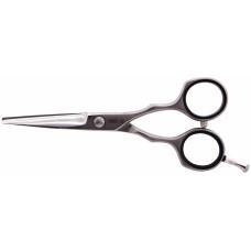 Ножницы для стрижки PRO-FEEL 5.0