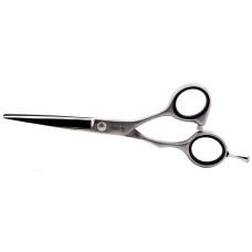 Ножницы для стрижки PRO-FEEL 5.5 P6804-55