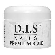 DIS PREMIUM BLUE (30 грм)