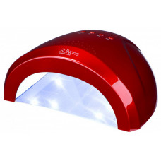 Лампа SUNone Red 48W UV/LED