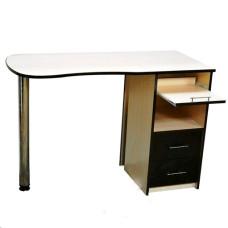 Маникюрный стол VM12