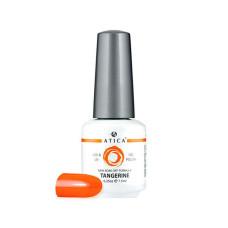 Гель-лак Atica GPM147 Tangerine 7,5 мл