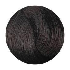 4С крем-краска для волос 100 мл ING