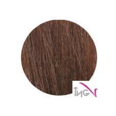 5С крем-краска для волос 100 мл ING