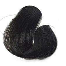 1 крем-краска для волос 100 мл ING