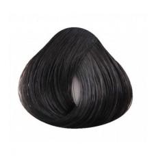 5/11 Светлый шатен пепельный интенсивный 100 мл крем-краска для волос Estel Prince Chrome