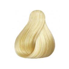 10.26 Крем-краска для волос 100мл ING