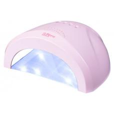 Лампа SUNone Pink 48W UV/LED