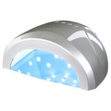 Лампа SUNone Gold 48W UV/LED