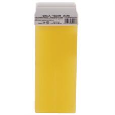 Воск кассетный DIMAX Натуральный 100 мл