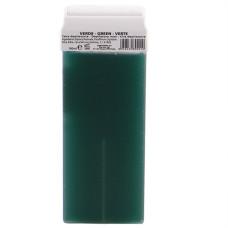 Воск кассетный Dimax Зеленый 100 мл