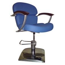 Кресло парикмахерское Кр13