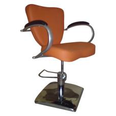 Кресло парикмахерское Кр14