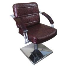Кресло парикмахерское Кр16