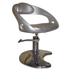 Кресло парикмахерское Кр23